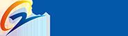 湖南beplaysports下载联创科技有限公司